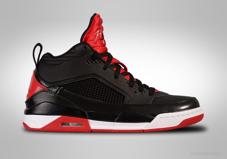 sale retailer d2465 8c0dc mens jordan flight sc 1 mens jordan flight 9.5