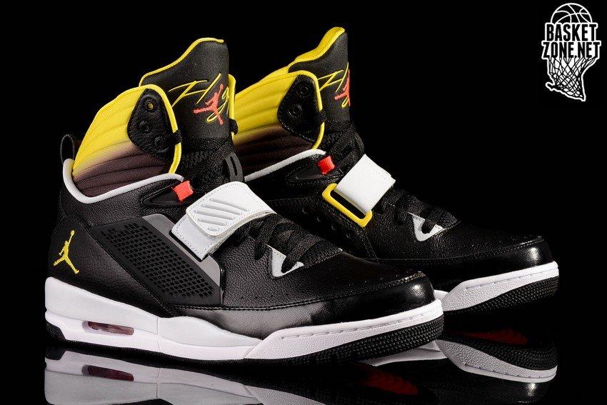 Nike Jordan Flight 97