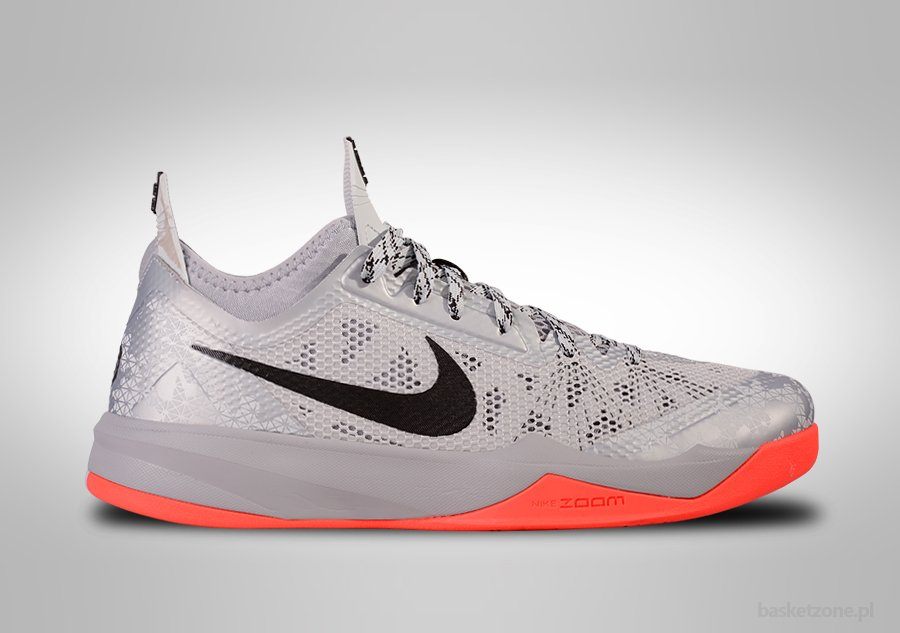 NIKE ZOOM CRUSADER OUTDOOR PURE PLATINUM JAMES HARDEN for ...