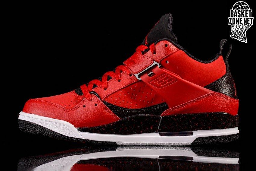 fourniture sortie amazone discount Air Jordan Vol 45 Bas De Globules Rouges  à vendre 2014 NQToL