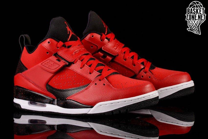 Nike Air Jordan Vol 963