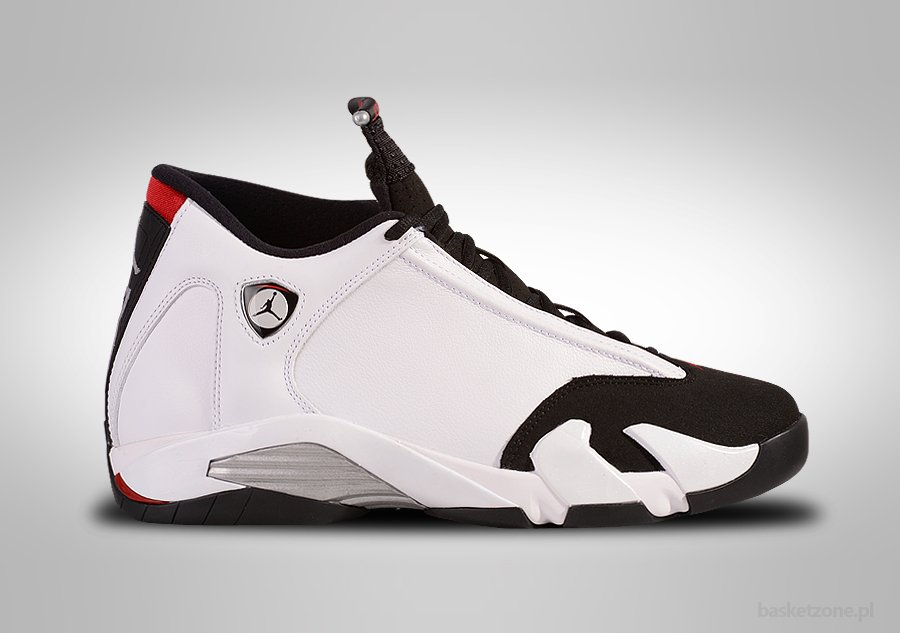 air jordan retro 14 for sale