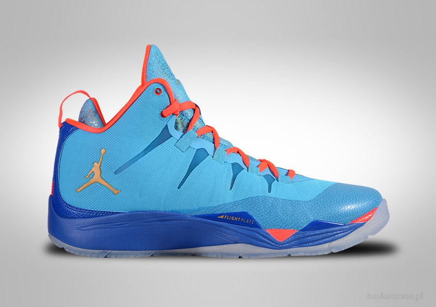official photos 5f9f0 8c7a7 NIKE AIR JORDAN SUPER.FLY 2 ALL-STAR SE BLAKE GRIFFIN price €105.00    Basketzone.net