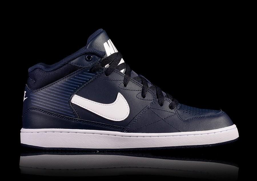fcb4ef05960 Nike priority mid obsidian por € jpg 900x633 Nike priority