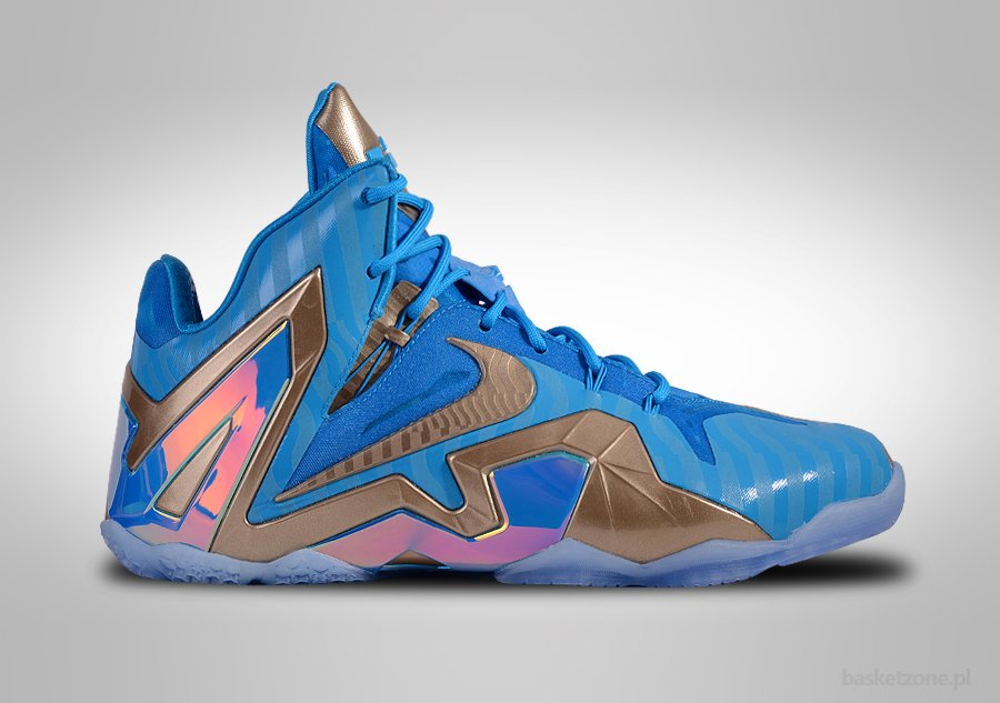 lebron 11 elite hero shirt - photo #36