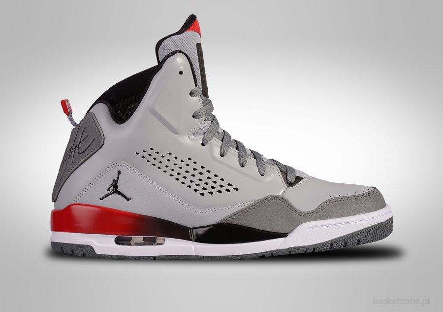 Jordan Herren Sneaker