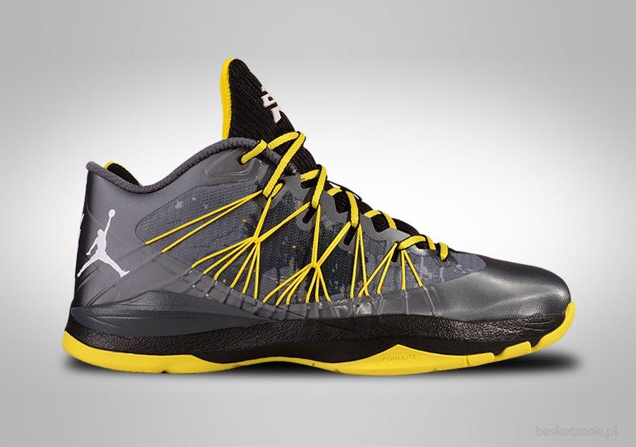 Vii Dark Grey Vibrant Yellow Price 99 00 Basketzone