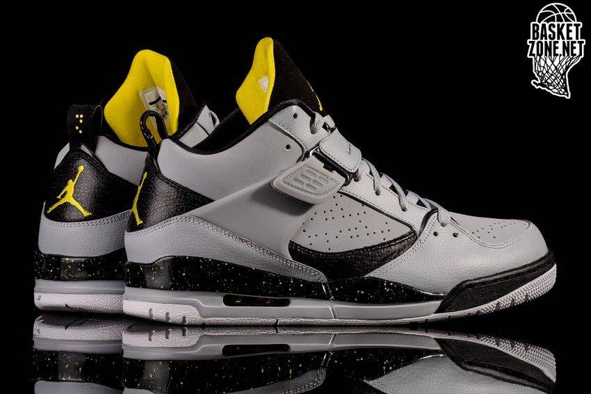 new concept c0f99 9d84b greece best mens jordan take flight white grey yellow shoes h8101046 b4ad4  e542f
