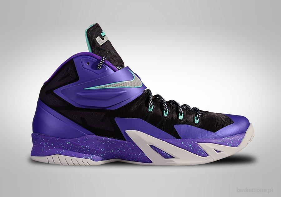 The Joker Nike Shoes