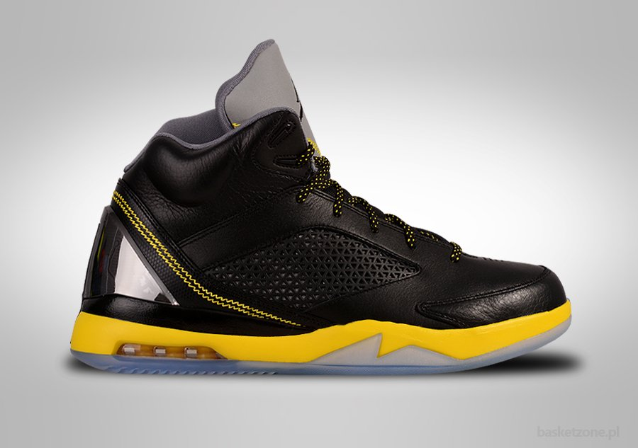 jordan shoes 5-5y=-15 what is yellow 5 used for 817442