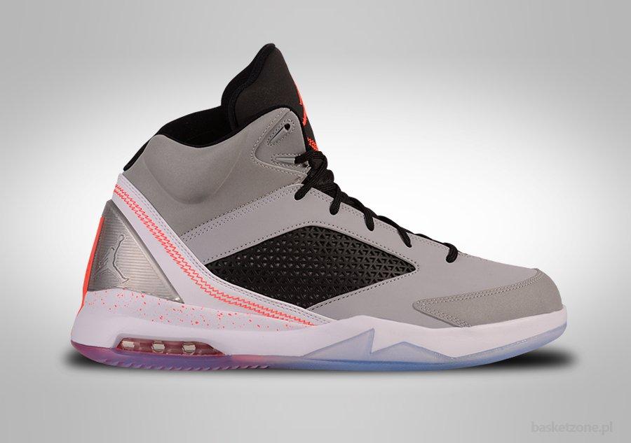 jordan shoes 5-5y=-15 what is yelp on facebook 822338