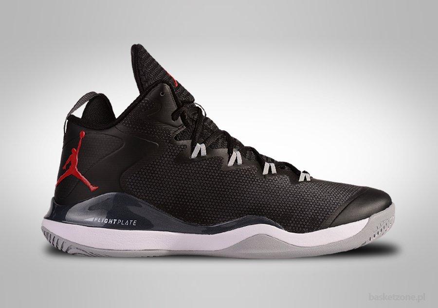 Air Jordan Fly Basketball Shoes