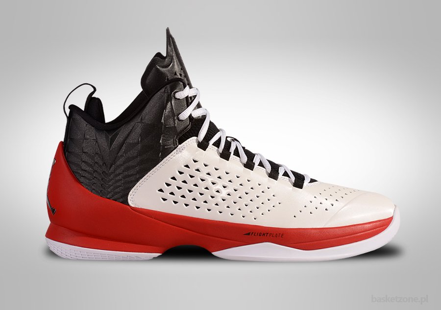 NIKE AIR JORDAN MELO M11 FAMILY
