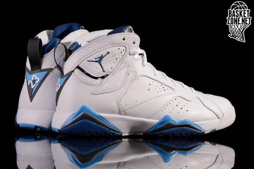 nike air jordan 7 shoes