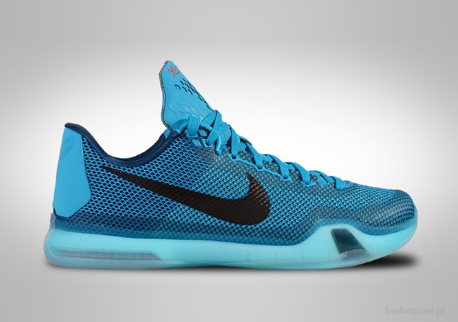 pretty nice abd30 766d5 ... black vapor green kobe 10 e6ba2 7e354  coupon for nike kobe 10 blue  lagoon 0df7b a9f2b