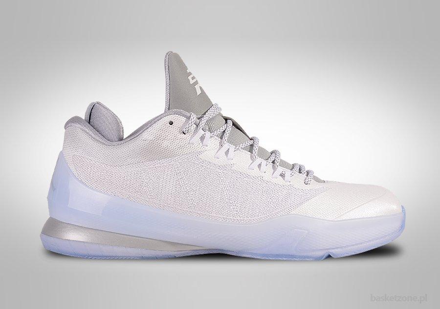 Air Jordans Cp3 Viii All Star