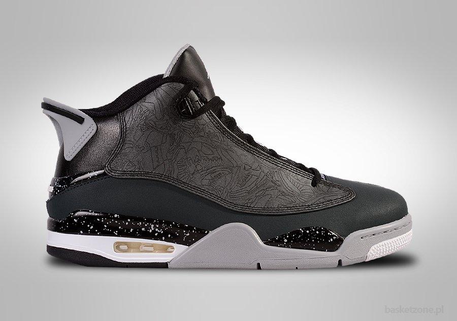 sale retailer d7fd6 5185f Nike Air Jordan Dub Zero