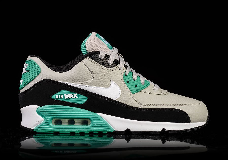 nike air max 80 Sale db6c84d55