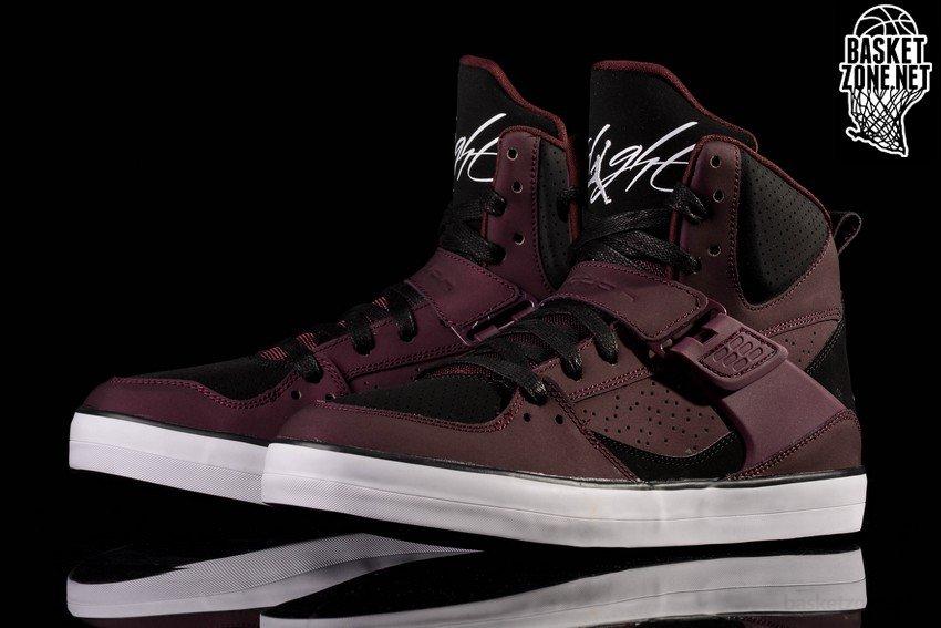 Nike Vol Jordan 45 Vulcanisé Couleur Bordeaux offres spéciales TpGCkDnP