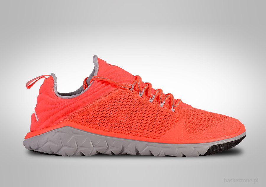 NIKE AIR JORDAN FLIGHT FLEX TRAINER INFRARED 23