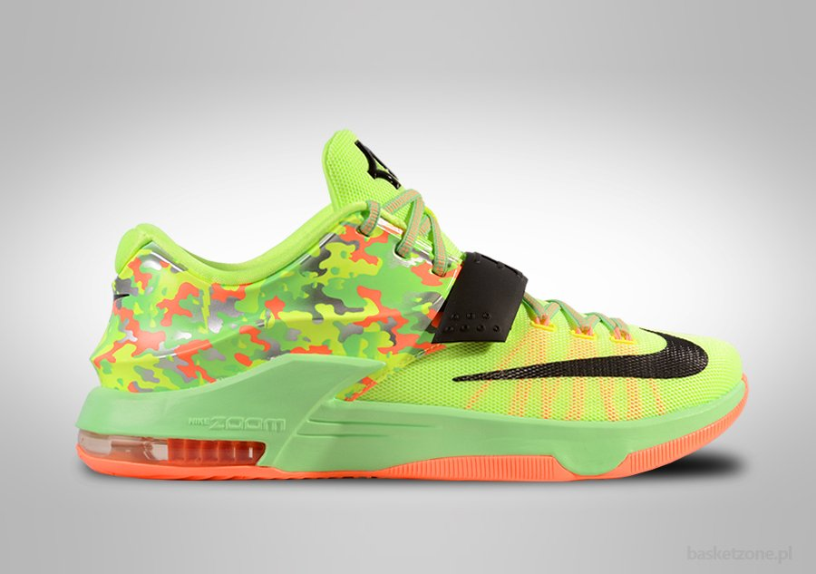 innovative design c00cb 03db5 NIKE KD VII EASTER COLLECTION price €105.00   Basketzone.net