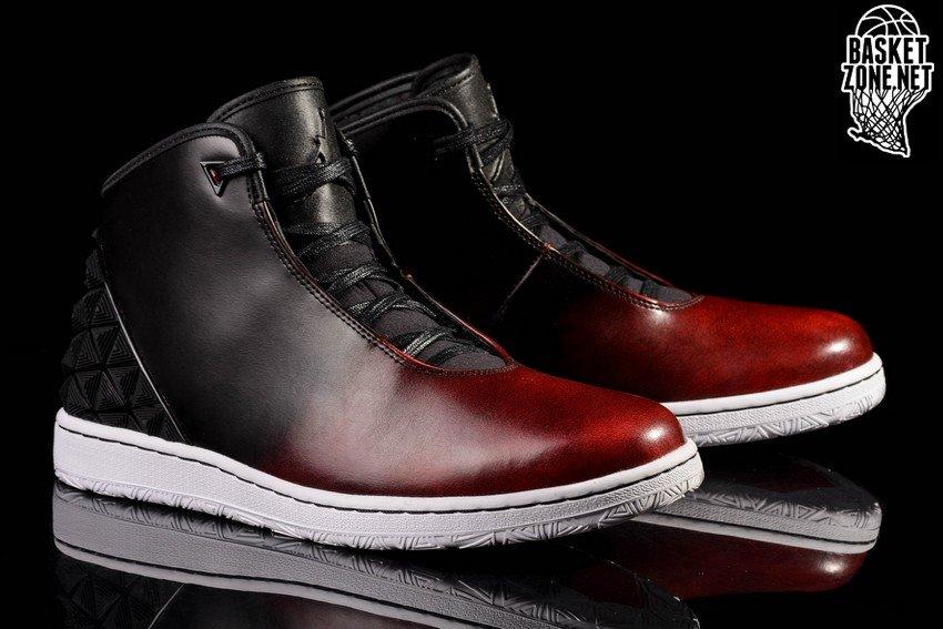 air jordan dress shoes 3ac7ad85d