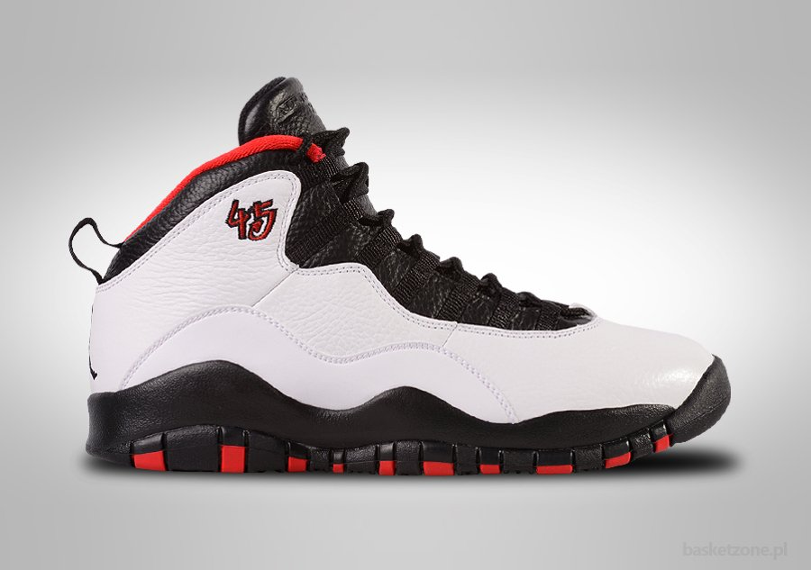 air jordan 10 retro chicago 2015 transportation