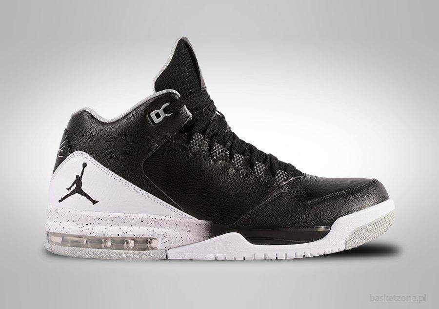 Nike Origine De Vol Jordan 2 Oreos