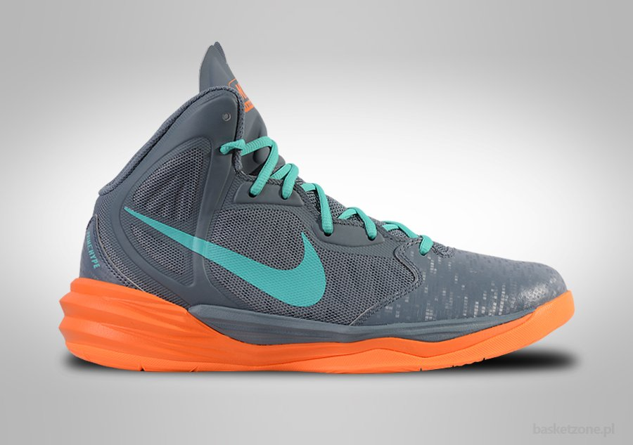 info for 30639 f5f02 NIKE PRIME HYPE DF SOUTH BEACH price €77.50 | Basketzone.net