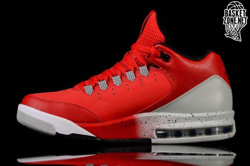Nike Origine De Vol Jordan 2 Toro Bravo Bg