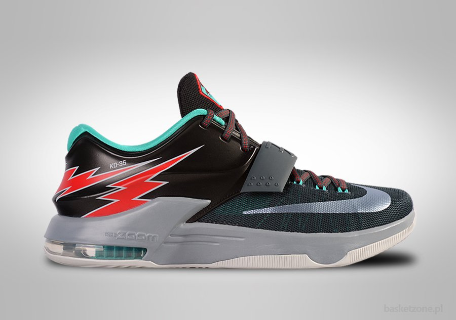 NIKE KD VII FLIGHT PACK