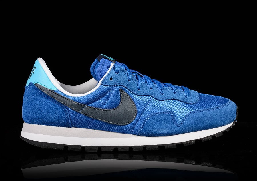 NIKE AIR PEGASUS 83