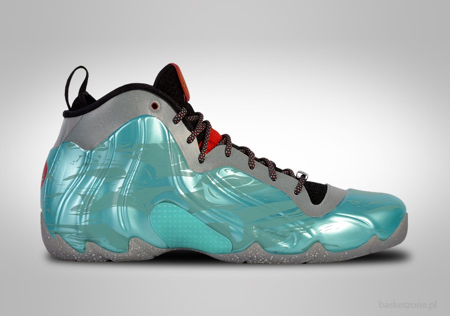 Buy Cheap NIKE AIR FLIGHTPOSITE EXPOSED QS YEAR OF HORSE mens Blue Nike Mens BASKETBALL SHOES/NIKE