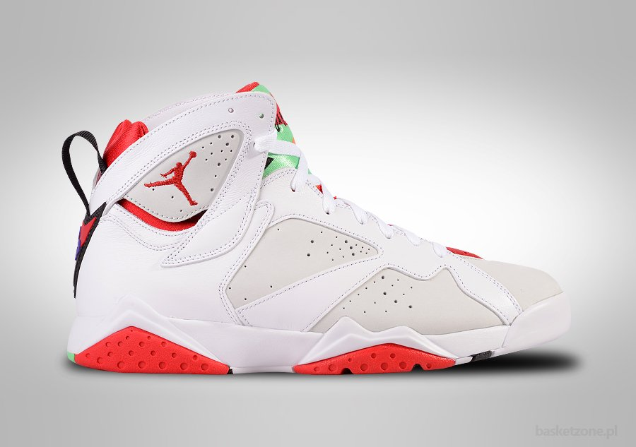 NIKE AIR JORDAN 7 RETRO BG HARE price €162.50 | Basketzone.net Nike Air Jordan 7 Retro