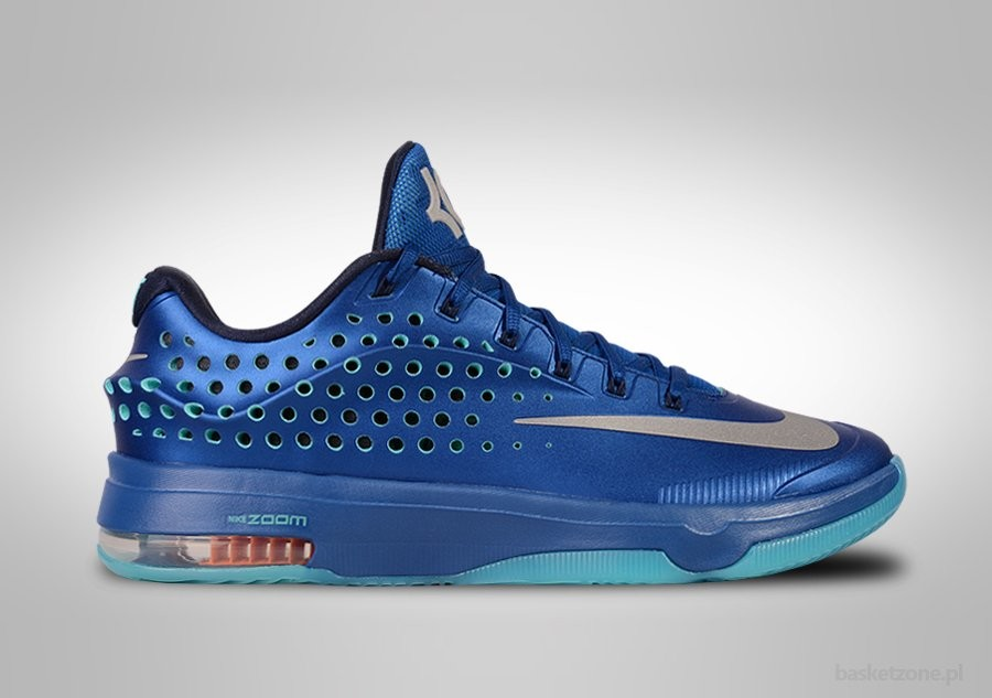 637ad3e67070 NIKE KD VII ELITE ELEVATE price €152.50