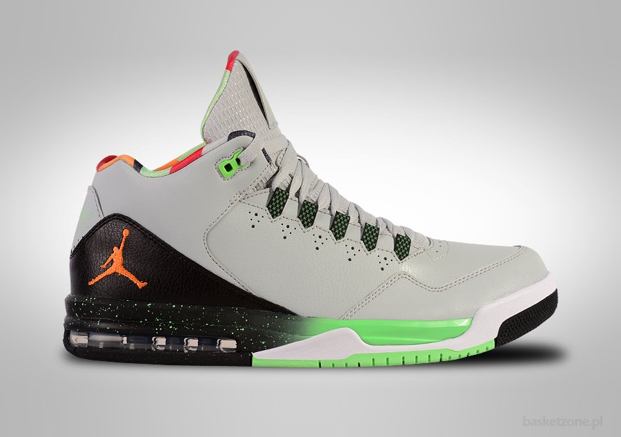 outlet store 88162 eb527 NIKE AIR JORDAN FLIGHT ORIGIN 2 HARE price €112.50   Basketzone.net