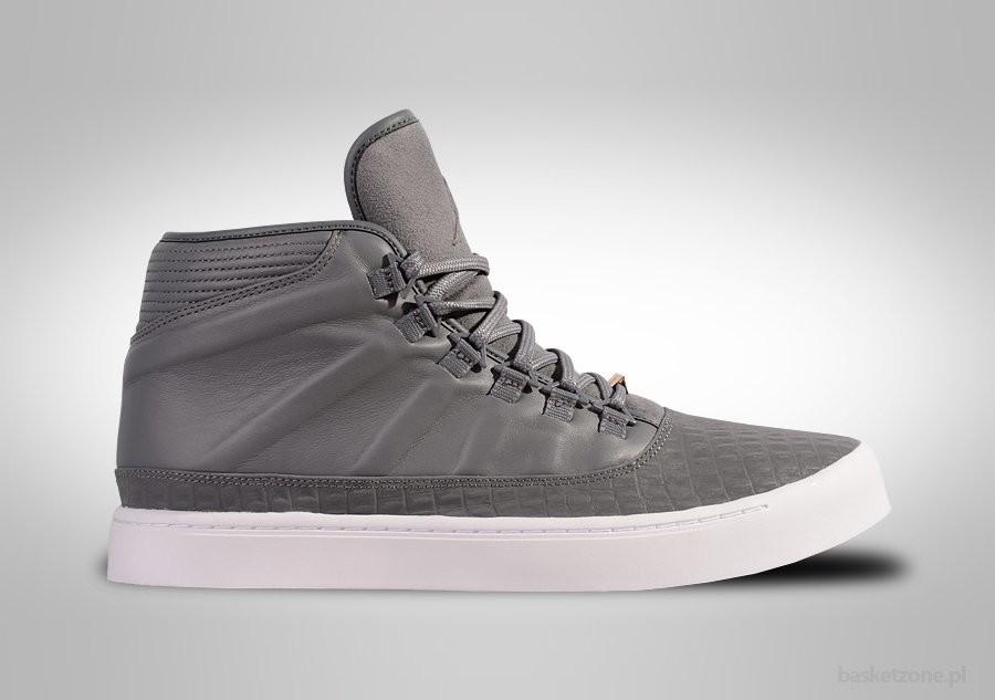 new product 978fb f8eda ... purchase nike air jordan westbrook 0 cool grey metallic gold 7808e 92470
