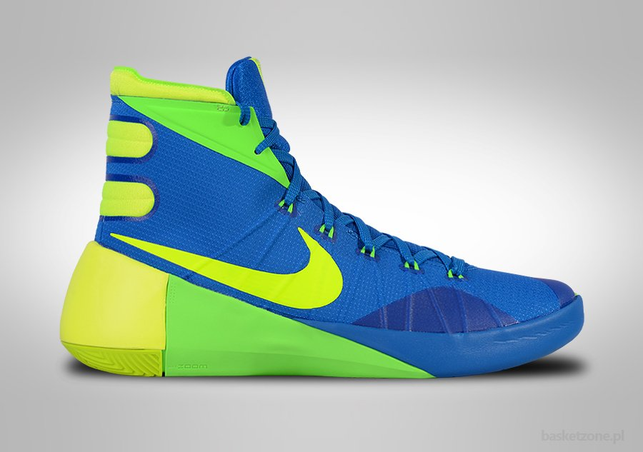 nike hyperdunk 2015 for sale