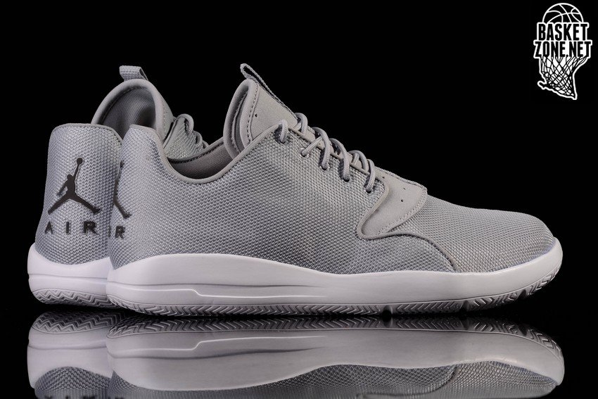 452e0f4d42a0fa ... reduced nike air jordan eclipse wolf grey 02102 025fc