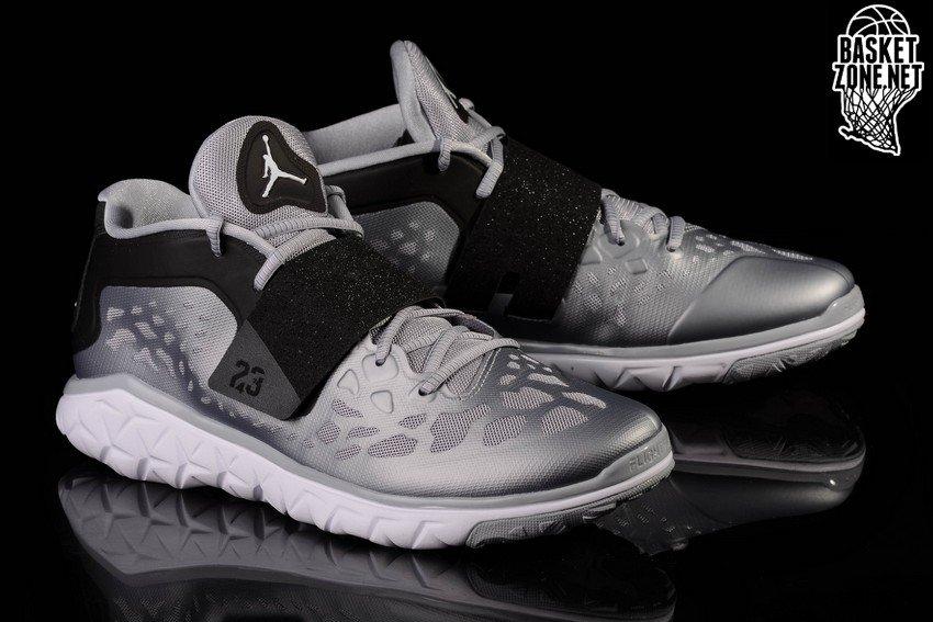 Nike Air Jordan Flight Flex