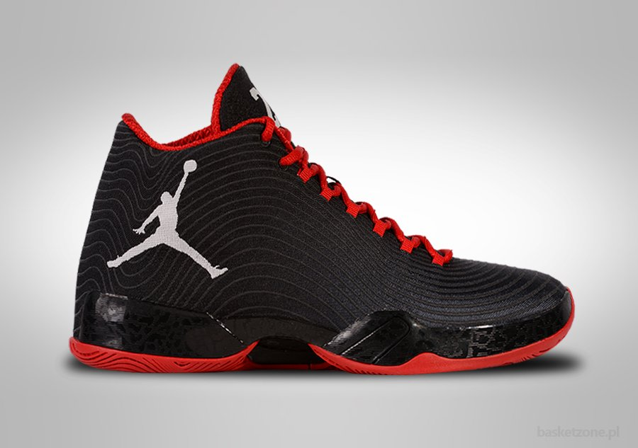 nike air jordan xx9 gym red