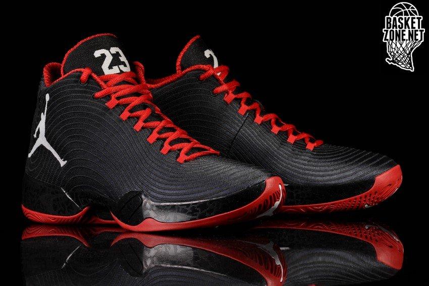 Zalando Jordan Shoes