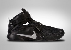 c716a0183dca NIKE LEBRON SOLDIER IX  DATA  price 405.00ر.س