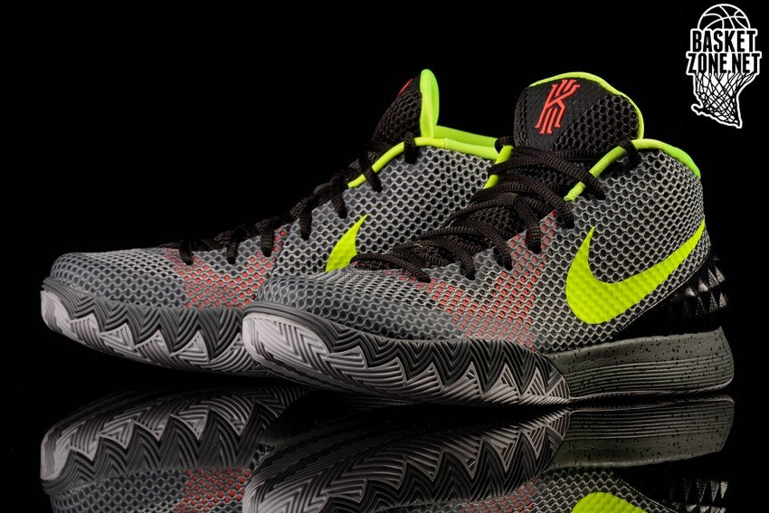 5bf1aba54063 NIKE KYRIE 1 DUNGEON DEEP PEWTER ...