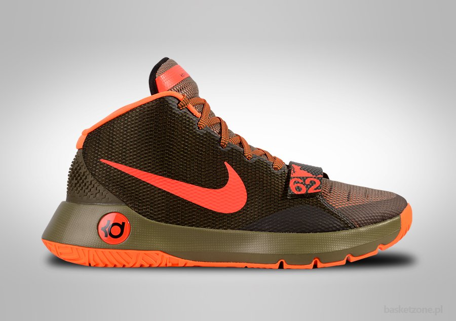 best loved 1ed52 7c829 NIKE KD TREY 5 III 62 MOVE price €87.50   Basketzone.net