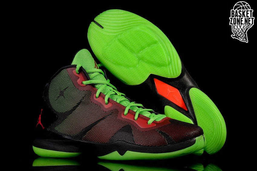 Marvin The Martian Shoes Price