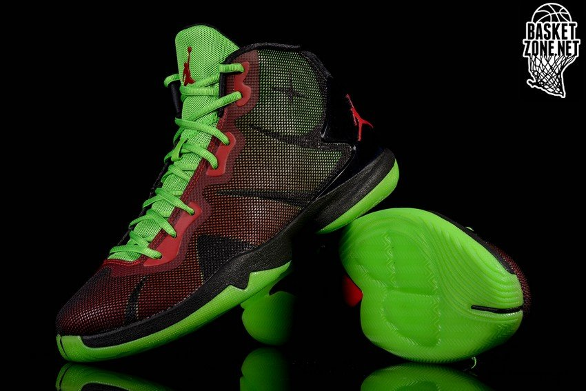 a81b23ec22c053 ... buy nike air jordan super.fly 4 marvin the martian blake griffin ebce3  ed329