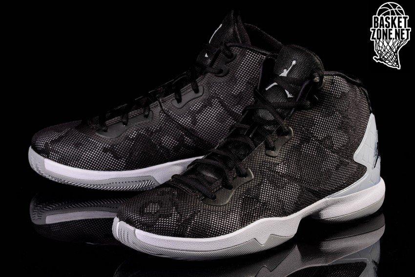 nike jordan camouflage shoes