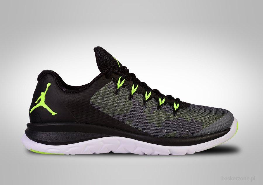 Men's Nike Shoe Jordan Flight Runner 2 715572-018