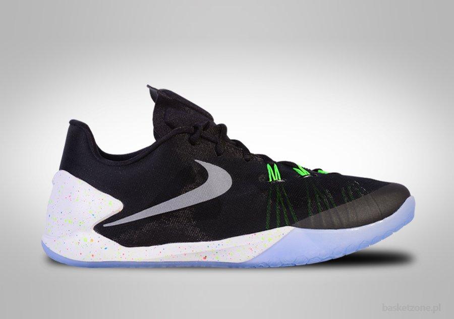 Nike HyperChase Premium Photo Black